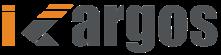Kargos Logo